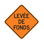 levee-de-fonds casino