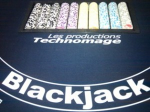 blackjack-2011-a