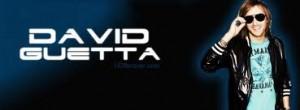 david-guetta-2