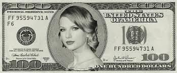 taylor-swift-dollar