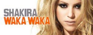 waka-waka