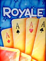 Casino-Royale-1