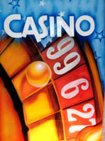Casino-Royale-2a