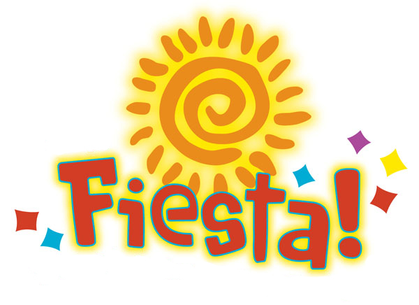 Soirée à thème Fiesta