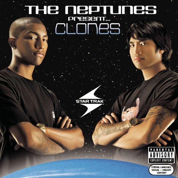 Pharrell-Neptunes