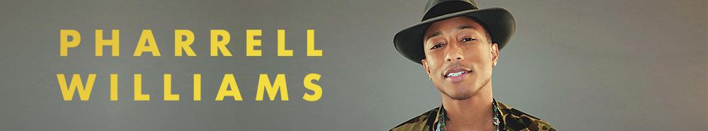 williams-pharrell-banner