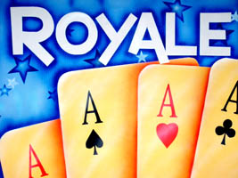 Casino-Royale-4a