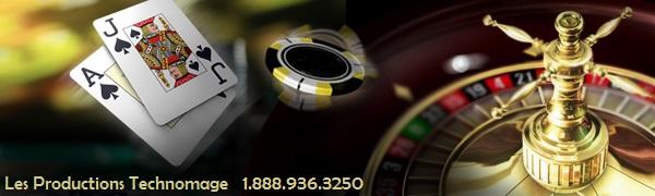 soiree-casino-entreprise