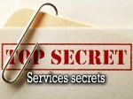 thematique-services-secrets