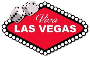 Thématique Las Vegas