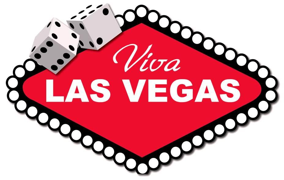 Soirée thématique Las Vegas