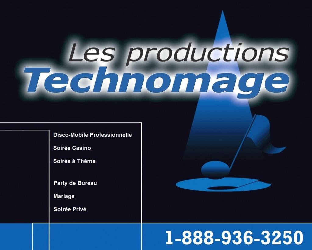 LogoTechnomage-2017