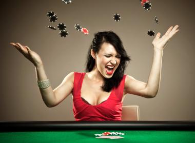 gagnante-casino