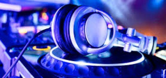 discomobile