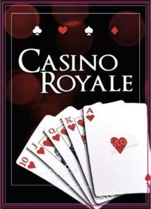 Thématique Casino