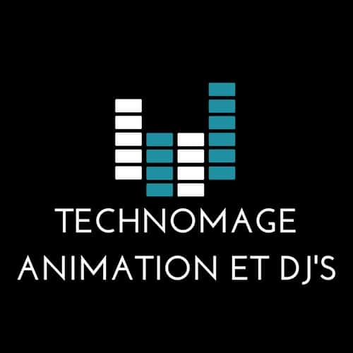 //lesproductionstechnomage.com/wp-content/uploads/2020/02/Technomage-dj.jpg