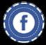 jeton-facebook