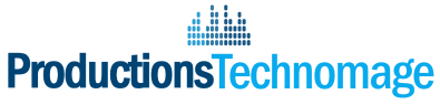 logo-technomage2018